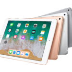 Benefits of Renting an iPad: How iPad Rental Services Make Life Easier