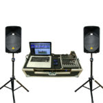Sound Equipment Rental Services Save Money and Provide Hassle-free Experience