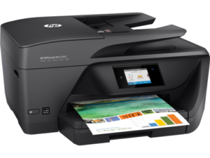 printer rental services in Dubai