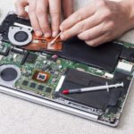 Important Points to Remember Before Laptop Repair Service: How to Keep Your Machine and Data Safe