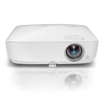 How to Choose the Right Projector Rental for Your Product Launch?