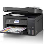 Reasons Why Entrepreneurs Are Opting for Printer Rentals for Their Businesses