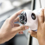 Installation of CCTV Services in Dubai For Businesses and Homes