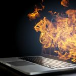 Tips to Prevent Your Laptop From Overheating