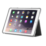 How iPad Rentals Acts as a Great Resource for Divergent Users