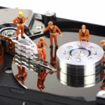 Data Recovery Process - 5 Key Steps to Follow For Successful Data Recovery