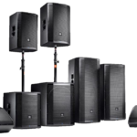 Why Sound System Rentals are an Integral Part of Indoor and Outdoor Events?