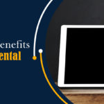 Various Benefits of iPad Rental for Users