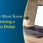 Tips One Must Know Before Renting a Laptop in Dubai
