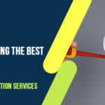 Tips for Hiring the Best CCTV Camera Installation Services for Home Security
